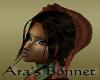 !! Ara's Bonnet !!