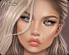 MIRU | Lily - Gloss