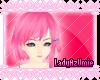 [LA]Pink Momo