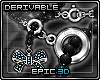[3D]*Dev*Thru Pearl N V1