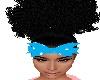 Kasha Girl Headband