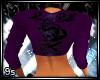 [9s] RRR Violet