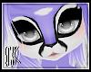 CK-Jaya-Eyes 1