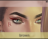 Ison Brown \ Brown