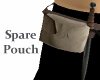 Spare Pouch - R