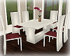 [Luv] Dining Table