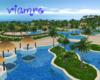 Island Vacation Resort 2
