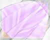 Pastel Passion Skirt