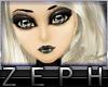 [Z] Leesa (head)