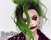 Joker Hair v2