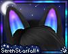 SSf~ Zircon Ears V2