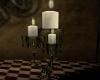 !Aj~Celtic Candles