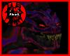 Spectoral Demon V2