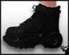 🇾 Majo Sneakers