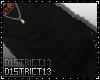 D13l Simple Sweater