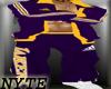 `NW Kobe Bryant Jacket