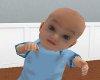 Baby Animated Thiago