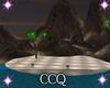 [CCQ]Island Beach