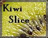 <Qp> Kiwi Slice