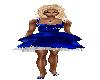 Party Dress V1 (B)