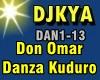 Danza_kuduro dan1-13
