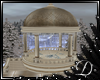 .:D:.Wedding Snow Deco