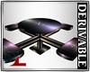[DL]Picnic Tables_deriv