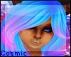 [C]Osia Hair