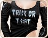 !NC Trick or Treat Noir