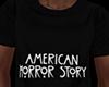 AHS Simple T-Shirt