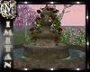 (MI) Romantic Fountain