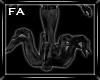 (FA)PhantomTentacleLegs