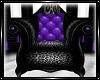 {D} Single Chair