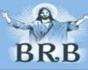 [P] Girls jesus brb top