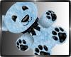 Kismet Bear