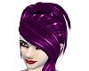 Violet Vanity Arachnia