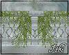 -Ith- Elven Planter