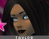 [V4NY] Taylor Black 1