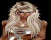 Logan Blonde