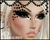 `P Blk Eye Jewelry R