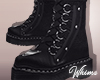 Road Cple Boots