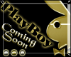 [TK] PLayBoy Robe®/Wt