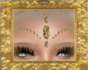Divine Goddess Gems Gold