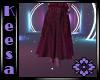 Boho Love Skirt V3