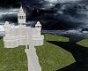 White Castle w Dragons