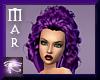 ~Mar Goddess Purple
