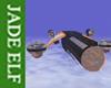 [JE] Skyrider Airship