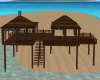 Add on Beach House