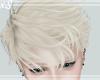Shephard Blond