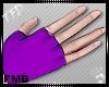 [TFD]Valentine Glove V2